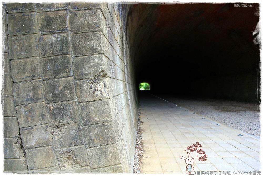 苗栗崎頂子母隧道1040605y小雪兒IMG_9293.JPG