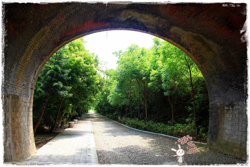 苗栗崎頂子母隧道1040605y小雪兒IMG_9310.JPG