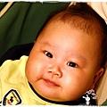 幫爸爸過生日父親節1040801y小雪兒IMG_0250 007.JPG