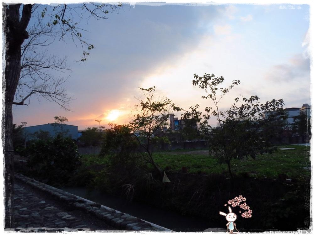宜蘭漫遊冬山河1040227y小雪兒IMG_7233 014.JPG