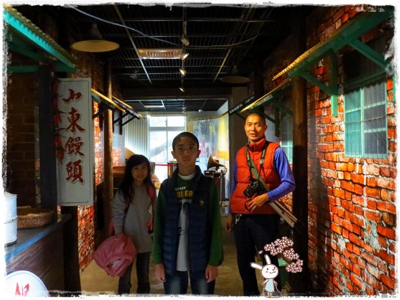 新竹眷村博物館1040322by小雪兒IMG_7415 030.JPG