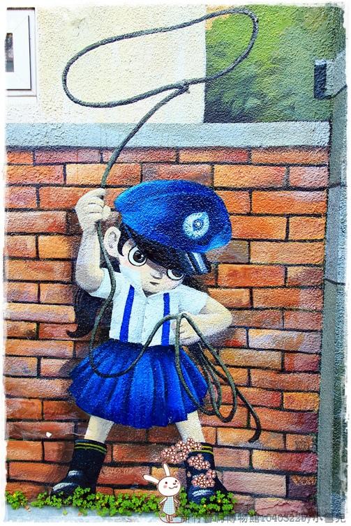 新竹眷村博物館1040322by小雪兒IMG_8391 083.JPG
