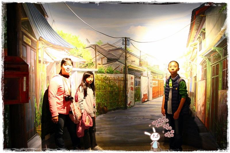 新竹眷村博物館1040322by小雪兒IMG_8445 117.JPG