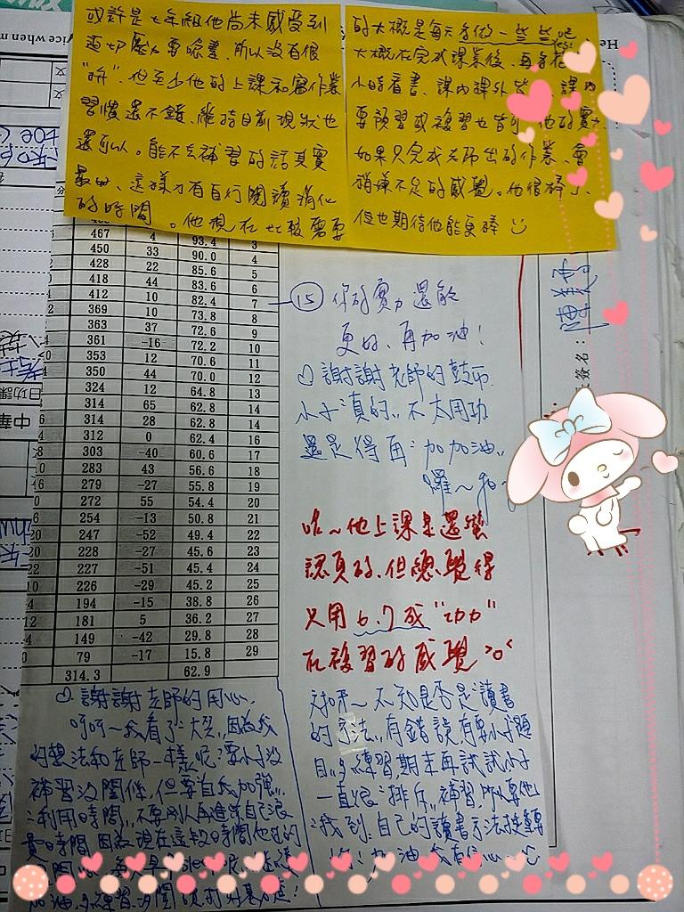 2015-05-26-21-25-08_deco.jpg