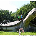 2015新竹客家文化嘉年華by小雪兒的窩1041025IMG_4544 026.JPG