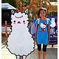 2015新竹客家文化嘉年華by小雪兒的窩1041025IMG_4564 036.JPG