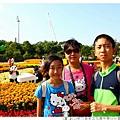 2015新竹客家文化嘉年華by小雪兒的窩1041025IMG_4644 076.JPG