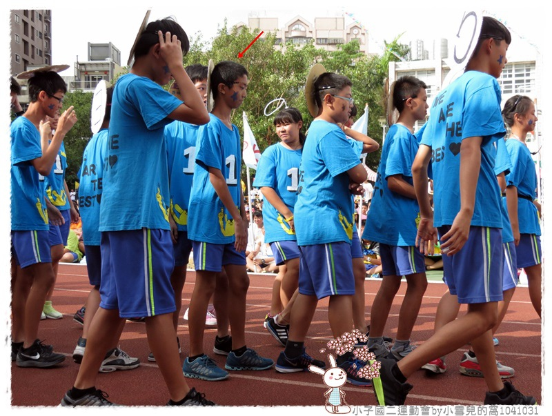 小子運動IMG_1764 015.JPG