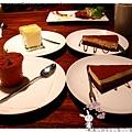 爸比媽咪生日慶by小雪兒的窩1041107IMG_4835 041.JPG