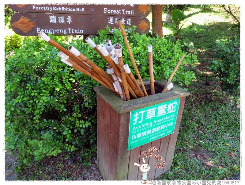 池南國家森林公園by小雪兒的窩1040817IMG_9229 055.JPG