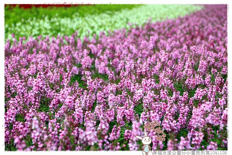 幸福水漾公園by小雪兒的窩1041108IMG_4892 019.JPG