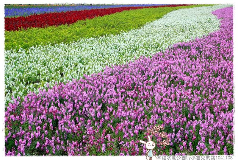 幸福水漾公園by小雪兒的窩1041108IMG_4919 032.JPG