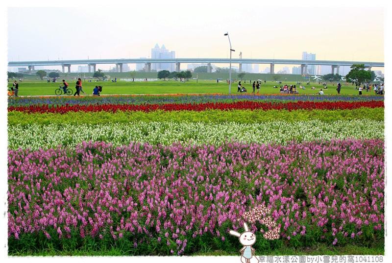 幸福水漾公園by小雪兒的窩1041108IMG_4928 037.JPG