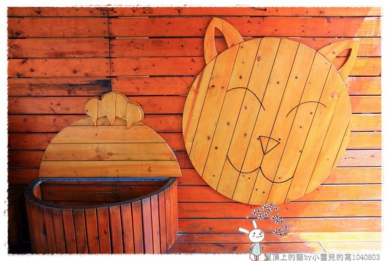 屋頂上的貓by小雪兒的窩1040803IMG_0306 016.JPG