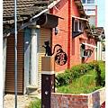 屋頂上的貓by小雪兒的窩1040803IMG_0347 044.JPG