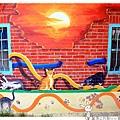 屋頂上的貓by小雪兒的窩1040803IMG_0359 052.JPG