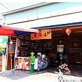 屋頂上的貓by小雪兒的窩1040803IMG_0360 053.JPG