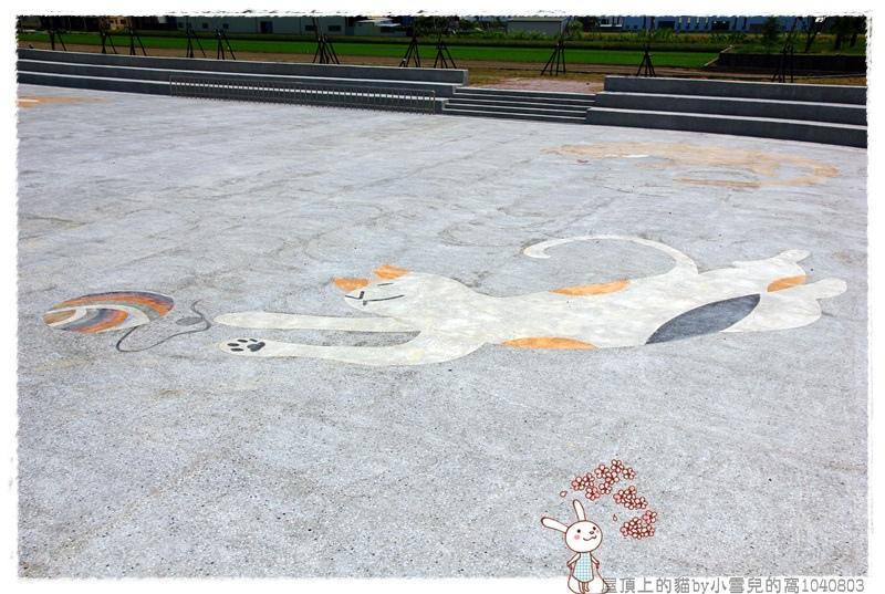 屋頂上的貓by小雪兒的窩1040803IMG_0374 061.JPG