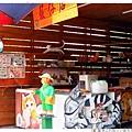屋頂上的貓by小雪兒的窩1040803IMG_8956 062.JPG