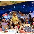 台茂Helle K ITTY冰原奇幻之旅 by小雪兒的窩1041211IMG_2264 001.JPG