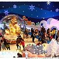 台茂Helle K ITTY冰原奇幻之旅 by小雪兒的窩1041211IMG_5484 013.JPG