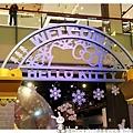 台茂Helle K ITTY冰原奇幻之旅 by小雪兒的窩1041211IMG_5499 020.JPG