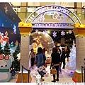 台茂Helle K ITTY冰原奇幻之旅 by小雪兒的窩1041211IMG_5501 021.JPG