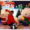 台茂Helle K ITTY冰原奇幻之旅 by小雪兒的窩1041211IMG_5508 024.JPG