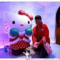 台茂Helle K ITTY冰原奇幻之旅 by小雪兒的窩1041211IMG_5522 032.JPG