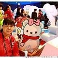 台茂Helle K ITTY冰原奇幻之旅 by小雪兒的窩1041211IMG_5531 037.JPG