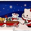 台茂Helle K ITTY冰原奇幻之旅 by小雪兒的窩1041211IMG_5540 041.JPG