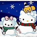 台茂Helle K ITTY冰原奇幻之旅 by小雪兒的窩1041211IMG_5541 042.JPG