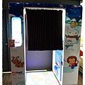 台茂Helle K ITTY冰原奇幻之旅 by小雪兒的窩1041211IMG_5544 044.JPG