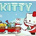 台茂Helle K ITTY冰原奇幻之旅 by小雪兒的窩1041211IMG_5566 055.JPG