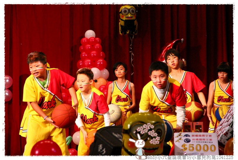 Wendy小六聖誕partyIMG_6202 033.JPG