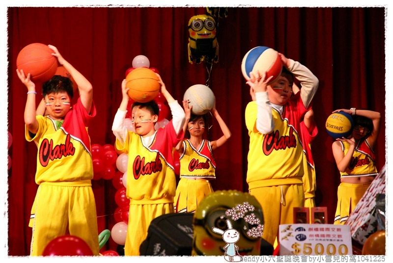 Wendy小六聖誕partyIMG_6209 034.JPG