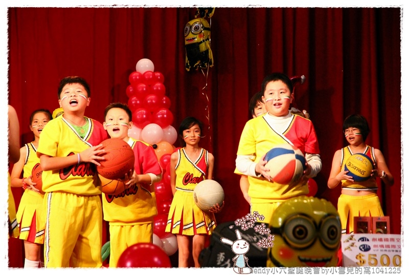 Wendy小六聖誕partyIMG_6242 038.JPG