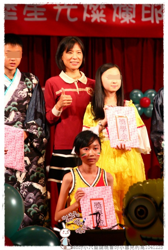 Wendy小六聖誕partyIMG_6305 049.JPG