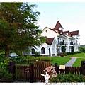 暑假第二天入住薩爾茲堡by小雪兒的窩1040817IMG_0809 033.JPG