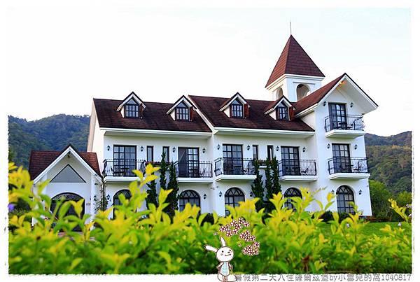 暑假第二天入住薩爾茲堡by小雪兒的窩1040817IMG_0838 044.JPG