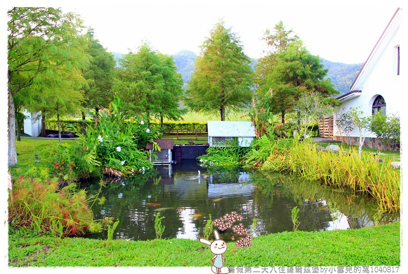 暑假第二天入住薩爾茲堡by小雪兒的窩1040817IMG_0842 047.JPG