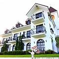 暑假第二天入住薩爾茲堡by小雪兒的窩1040817IMG_0870 053.JPG