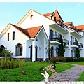 暑假第二天入住薩爾茲堡by小雪兒的窩1040817IMG_0892 056.JPG