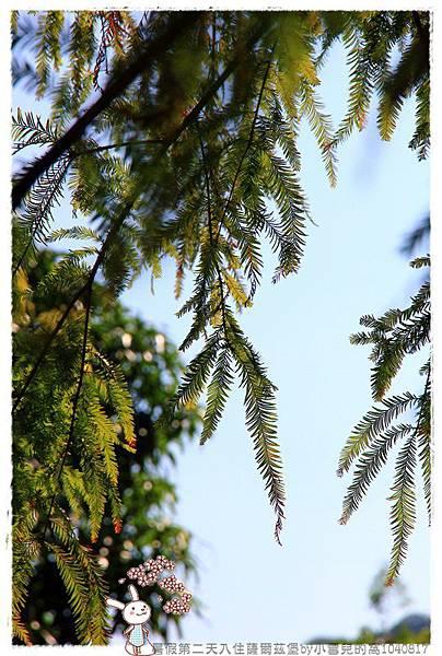 暑假第二天入住薩爾茲堡by小雪兒的窩1040817IMG_1017 076.JPG