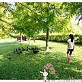 暑假第二天入住薩爾茲堡by小雪兒的窩1040817IMG_1037 082.JPG