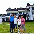 暑假第二天入住薩爾茲堡by小雪兒的窩1040817IMG_1056 089.JPG