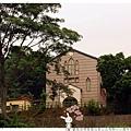 基國派教堂普拉多山丘假期by小雪兒的窩1040921IMG_0909 023.JPG