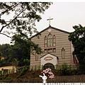 基國派教堂普拉多山丘假期by小雪兒的窩1040921IMG_0912 024.JPG