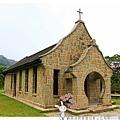 基國派教堂普拉多山丘假期by小雪兒的窩1040921IMG_3030 071.JPG