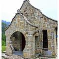 基國派教堂普拉多山丘假期by小雪兒的窩1040921IMG_3037 077.JPG